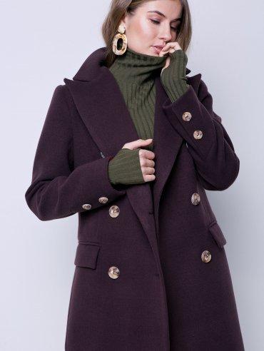 GrandUA. Милан пальто. Артикул: 17499