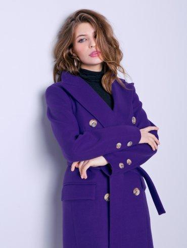 GrandUA. Милан - авангард пальто. Артикул: 17500