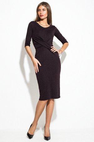 Medini Original. Платье. Артикул: Ева G