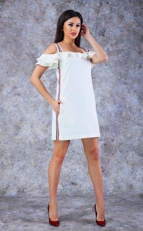 Poliit. Платье. Артикул: 8591