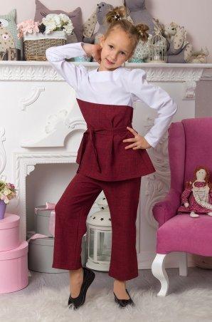 Funny Lola Fashion. Костюмчик Сказка. Артикул: ОКС 2082