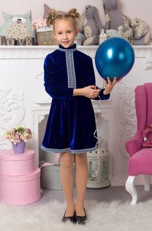 Funny Lola Fashion. Платье Мила. Артикул: ОПН 2052