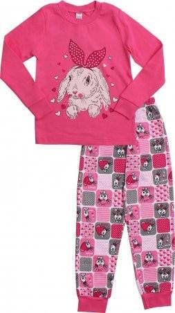 Valeri-Tex. Детская пижама-1. Артикул: 1786-55-193-017