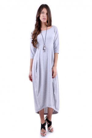Andrea Crocetta. Платье. Артикул: 33461-022