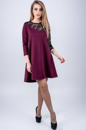 Olis-Style. Платье. Артикул: Сакура