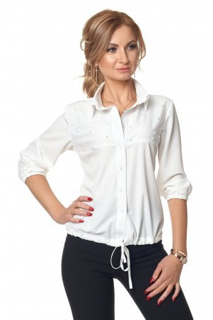 SL-Fashion. Рубашка. Артикул: 424.04