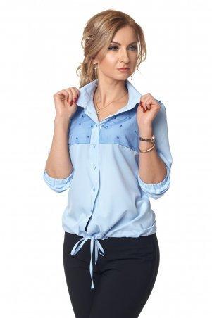SL-Fashion. Рубашка. Артикул: 424.03