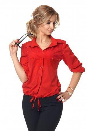 SL-Fashion. Рубашка. Артикул: 424.02