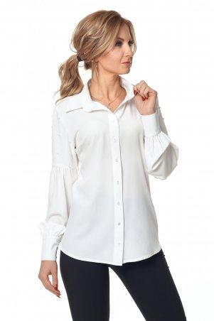 SL-Fashion. Рубашка. Артикул: 423.03