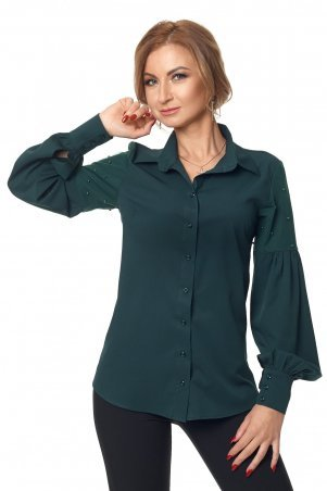 SL-Fashion. Рубашка. Артикул: 423.02