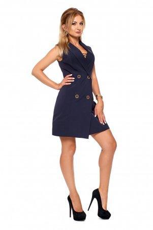 SL-Fashion. Платье. Артикул: 1088.05