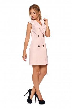 SL-Fashion. Платье. Артикул: 1088.04