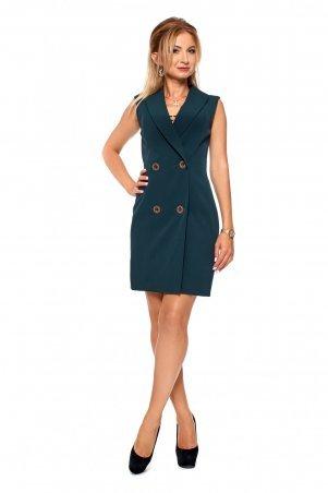 SL-Fashion. Платье. Артикул: 1088.02