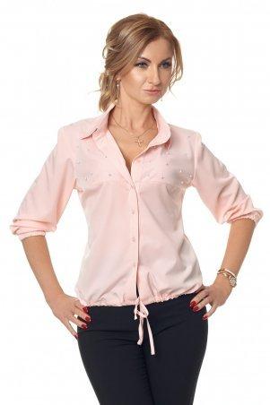 SL-Fashion. Рубашка. Артикул: 424.01