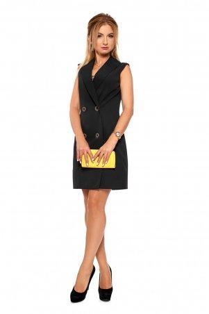 SL-Fashion. Платье. Артикул: 1088.01