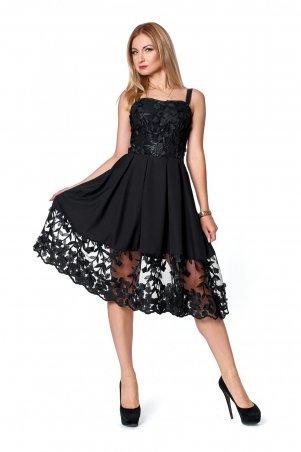 SL-Fashion. Платье. Артикул: 1074.01