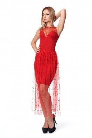 SL-Fashion. Платье. Артикул: 1072.01
