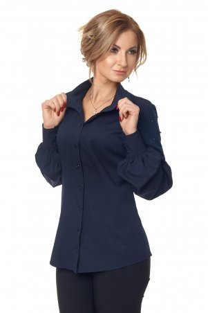 SL-Fashion. Рубашка. Артикул: 423.01