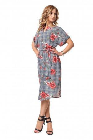 SL-Fashion. Платье. Артикул: 1069.01