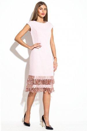 Medini Original. Платье. Артикул: Диана B