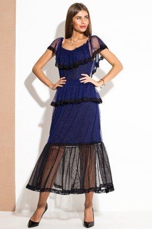 Medini Original. Платье. Артикул: Фантазия D