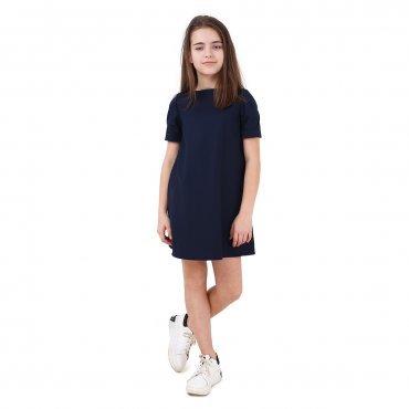 Timbo. Платье Mari. Артикул: P048062