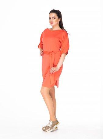 Alpama. Платье 78070-PCH. Артикул: 78070-PHC
