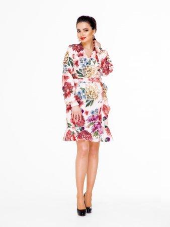 Alpama. Платье. Артикул: 78085-CRL