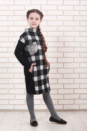Filatova Tatiana. Платье детское. Артикул: 161