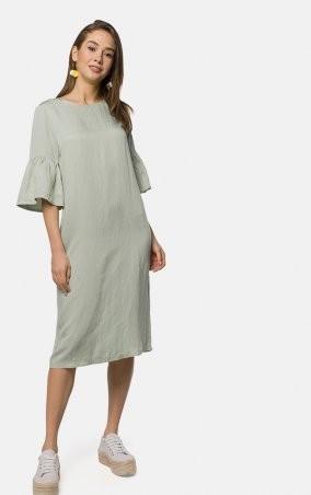 MR520. Платье. Артикул: MR 229 2825 0219 Mint