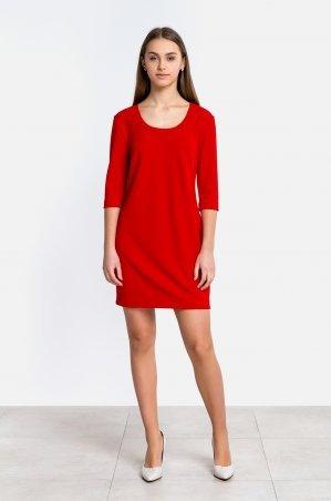 Fайна. Платье. Артикул: 248-9
