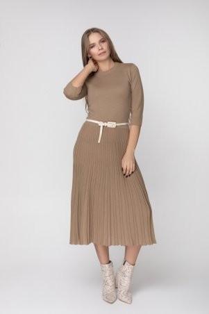 Sewel. Платье  . Артикул: PW703