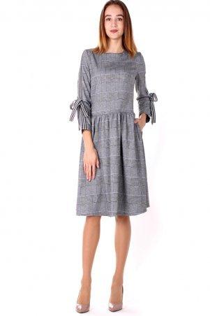 Andrea Crocetta. Платье. Артикул: 33716-027