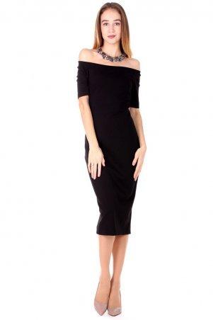 Andrea Crocetta. Платье. Артикул: 33725-026