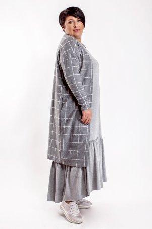 Modna Anka. Пальто-кардиган 415964. Артикул: 415964
