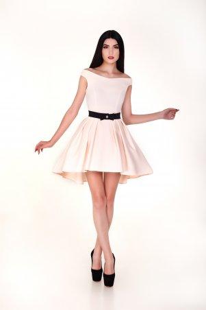 Cocoon. Платье. Артикул: Steffany