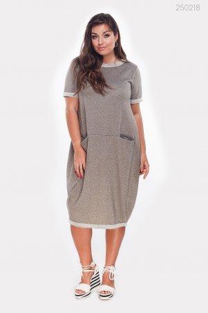 Peony. Платье Мемфис-1. Артикул: 250218