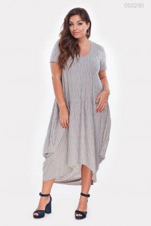 Peony. Платье Маракеш-1. Артикул: 0502181