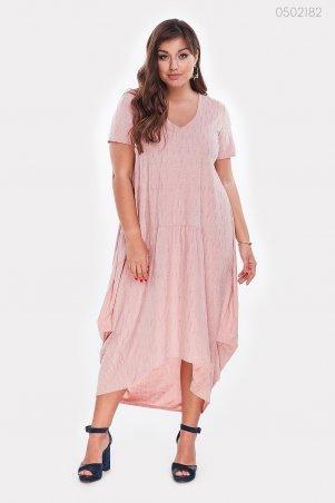 Peony. Платье Маракеш-1. Артикул: 0502182