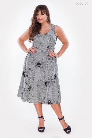 Peony. Платье Кассандра. Артикул: 0505181