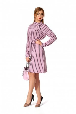 SL-Fashion. Платье. Артикул: 1144.1
