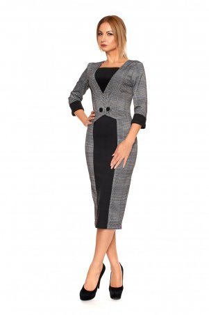 SL-Fashion. Платье. Артикул: 1104.1