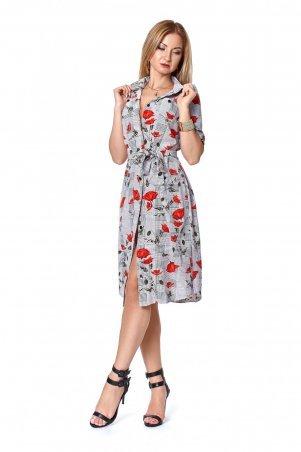 SL-Fashion. Платье. Артикул: 1080.1
