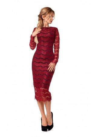 SL-Fashion. Платье. Артикул: 1057.1