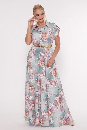 Vlavi. Платье  Алена сакура. Артикул: 1143