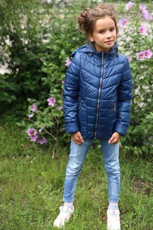 Nui Very. Майя Куртка детская. Артикул: Г0000015223