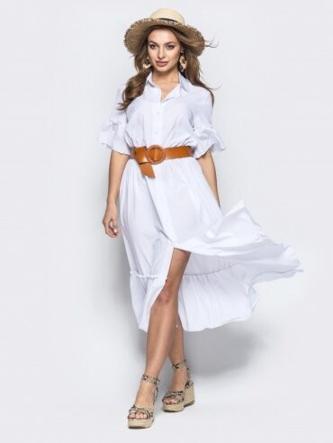 Molegi. Платье. Артикул: 34091