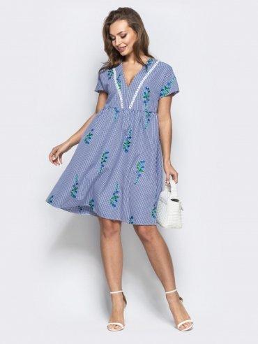 Molegi. Платье. Артикул: 34092