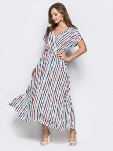 Molegi. Платье. Артикул: 34095