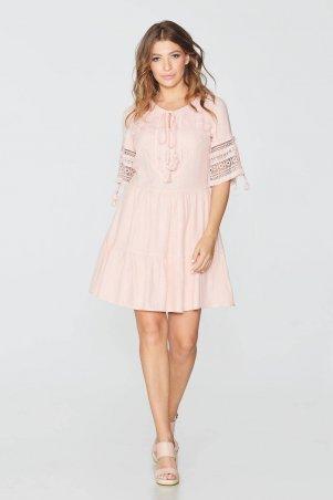 Nenka. Платье. Артикул: 750-c01